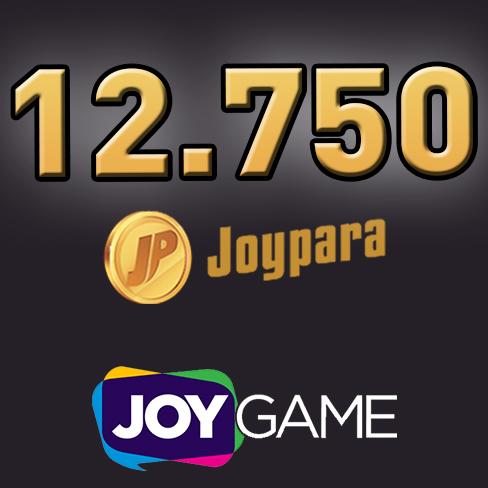12.750 Joypara+